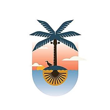 Vibin Island