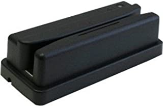 Unitech MS146-IUCB0M-SG Slot Scanner, Infrared, USB, Mounting Bracket