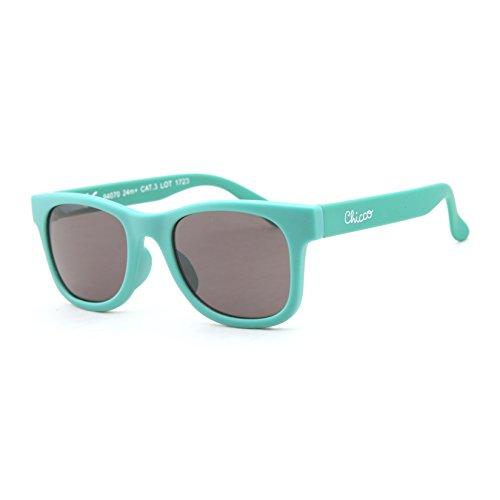 Chicco Chico Gafas de Sol Sunglasses