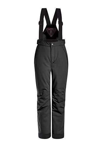 spodnie ocieplane damskie lidl