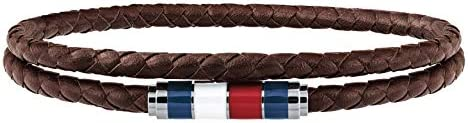 Up to 70% off Tommy Hilfiger, Hugo Boss men's accessories
