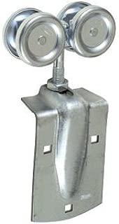 Stanley National N182-550 5055 Zinc Box Rail Hanger