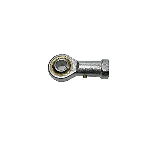 Fish Eye Rod Ends Lager Innengewinde PHS 5mm bis 12mm Kugelgelenklager Rechtshänder Fisheye Gewindekugellager