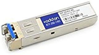 Add-on-computer Peripherals L Addon Sfp-1glxlc Comp Sfp Taa Xcvr