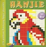 Hanjie 2: 23 Picture Forming Logic Puzzles