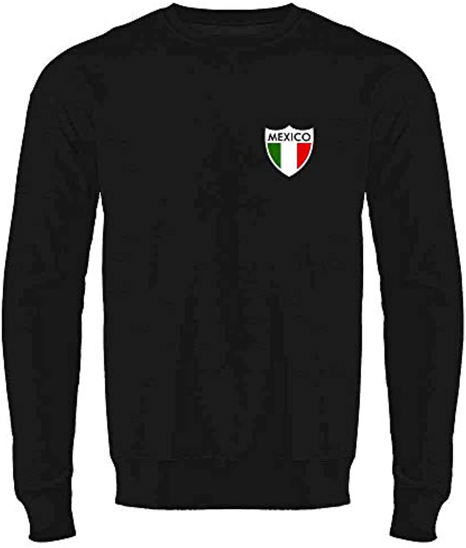 huge discount f75a5 8cc7f Mexico Futbol Soccer Retro National National National Team ...