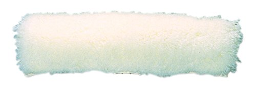 TTS Cleaning 00008085 rechange peau pour duo 30 cm