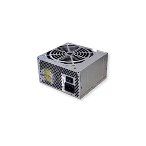 RASURBO Netzteil BAP-450 12cm 450 Watt
