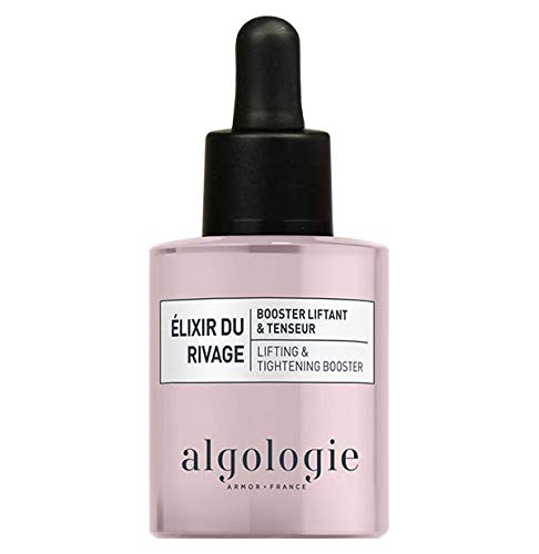 Algologie Du Rivage Lifting and Tightening Booster