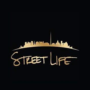 Street Life Gang