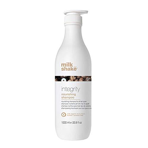 milk_shake Integrity Nourishing Shampoo 1000 ml
