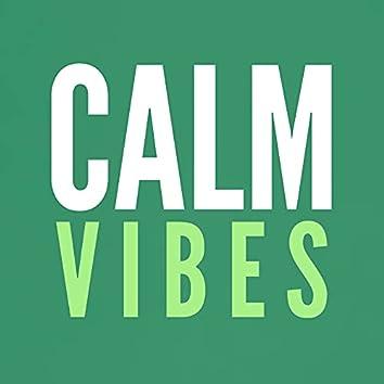 Calm Vibes
