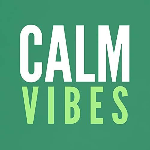 Calm Music, Zen Music Garden, Relaxing Music & Calm Music for Studying