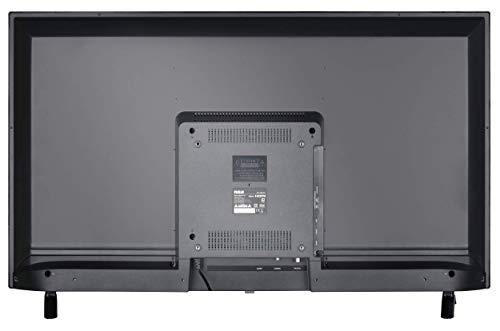 RCA Televisores