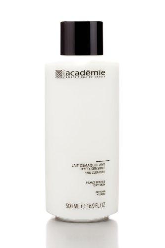 Academie Hypo-Sensible Skin Cleanser 250ml