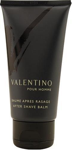 Valentino Valentino V Aftershave Balsam 75ml