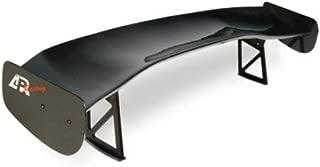 APR Performance AS-106750 Airfoil (GTC-300 GTM SPEC)