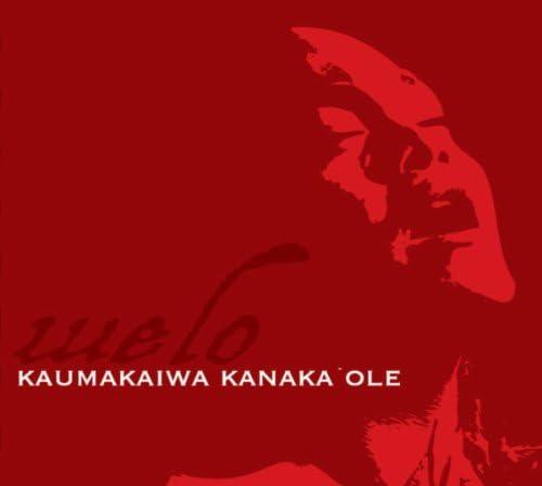 Kanaka`ole, Kaumakaiwa