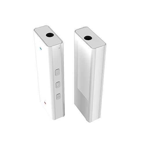 Reemplazo para iPhone7 inalámbrica Bluetooth4.1 Amplificador de...