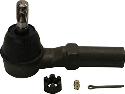 Moog ES3609 Tie Rod End