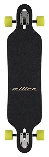 Miller Skateboards Longboard Cytrus 38''