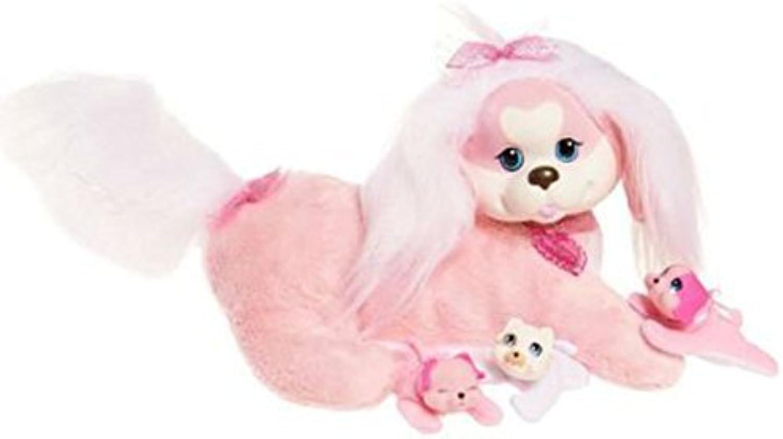¡envío gratis! Puppy Surprise Surprise Surprise Plush - Kiki by Puppy Surprise  hermoso