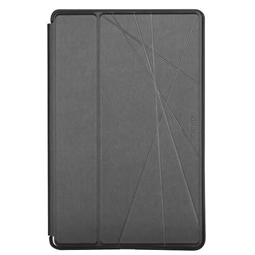 Targus THZ875GL Funda Click-In para Samsung Galaxy Tab A7 de 10,4 Pulgadas - Negra