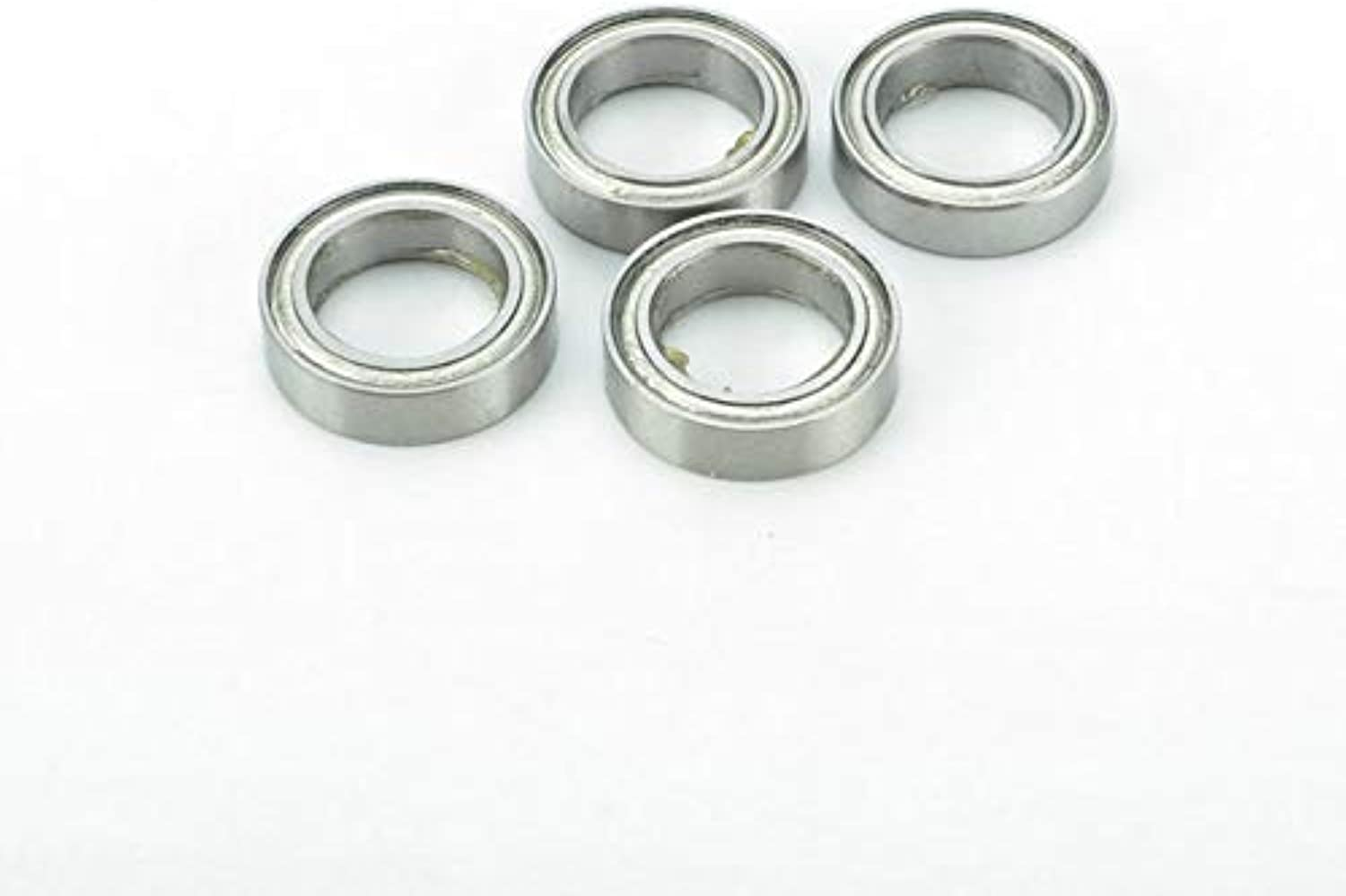 Laliva JLB Racing Cheetah 1 10 Brushless RC Car Spare Parts General Metal Bearing Ball Bearing 10154MM
