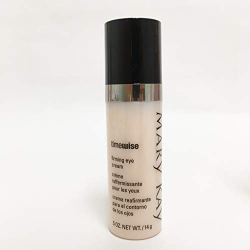 Mary Kay TimeWise Anti-Aging Firming Eye Cream