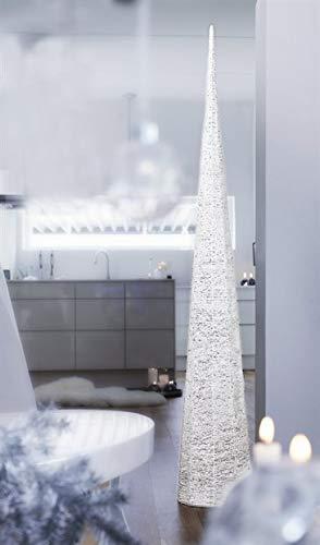 Herstal Norma Basic Weihnachtsbaum 85cm unbeleuchtet