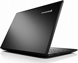 Lenovo Ideapad 110 (Intel Core i5, 5th Generation, 1 TB Hard, 8 GB Ram, 15.6 Inches, Black) Window 10