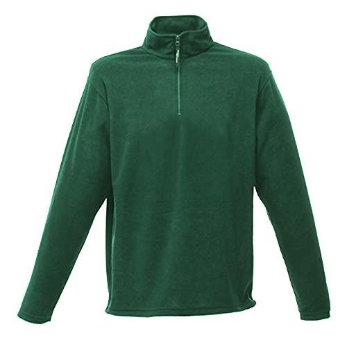 Regatta - Haut Polaire - Homme (XL) (Vert Bouteille)