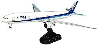 IWAYA 1/200 ANAサウンドジェット 777-300ER 完成品