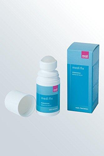 MEDI FIX KLEBELOTION, 50 ml