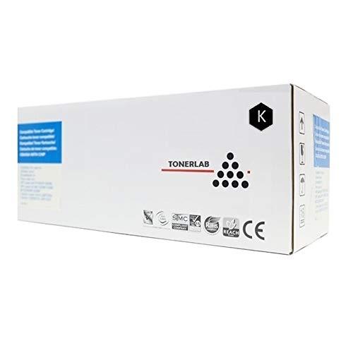 Toner Ecos compatibel no oem met Xerox WC M 123/M 128/M 133