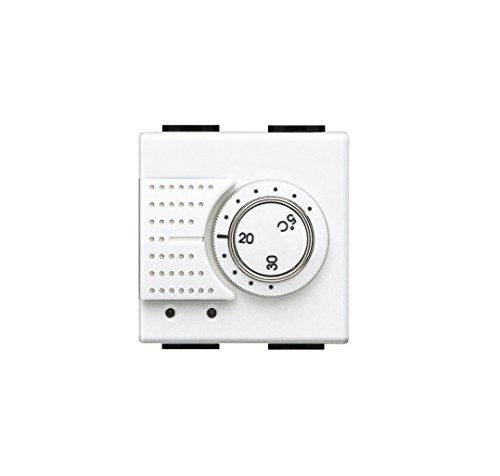 Legrand N4441 thermostaat 230 V