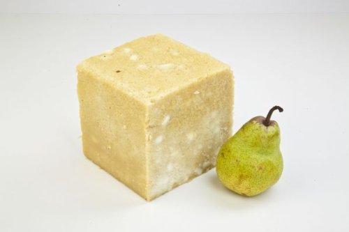 Tiroler Bauernstandl - Käse - Graukäse 300 g
