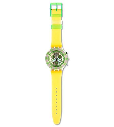 Swatch - Reloj Swatch - SBK101 - Sirena - SBK101