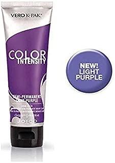 Best joico purple hair color Reviews