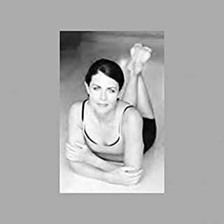 Total Body Pilates cover art