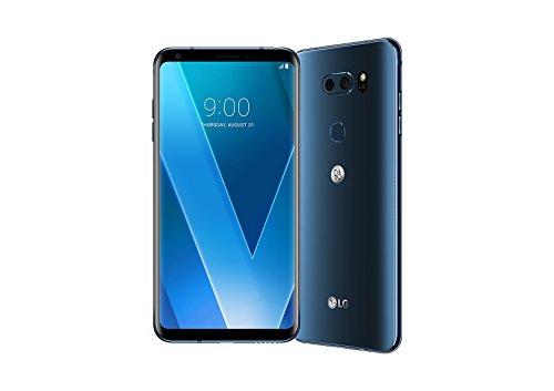 LG V30 H930 BLUE NUOVO ITALIA