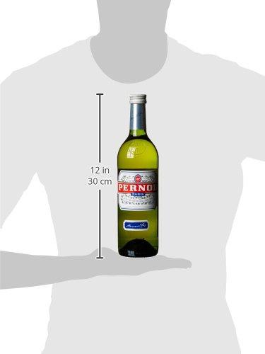 Pernod (1 x 0.7 l) - 2
