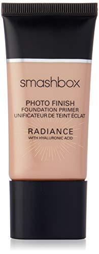 Smashbox, primer fondotintaRadiance con finitura fotografica da 30 ml (etichetta in lingua italiana non garantita)