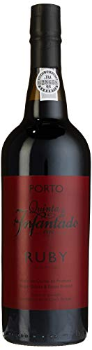 Quinta do Infantado Ruby Port (1 x 0.75 l)