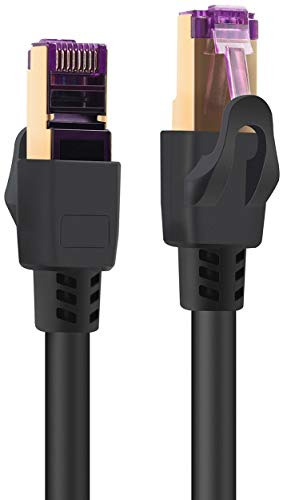 router rj45 fabricante SAISN