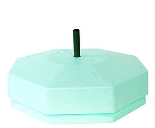 AquaForte Eisfreihalter Standard, weiß