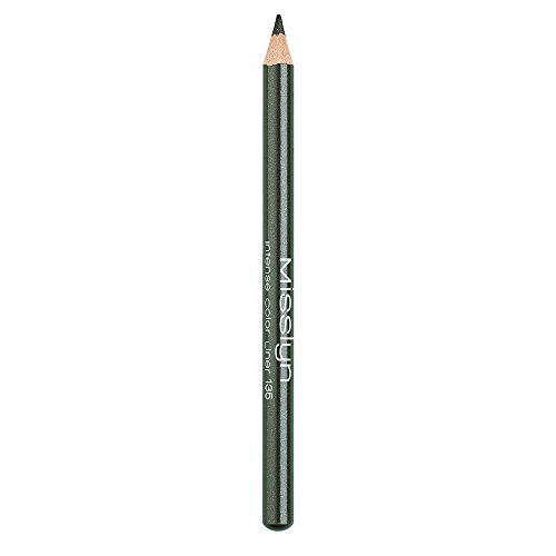 Misslyn Intense Color Liner Nr.135, 0.78 g