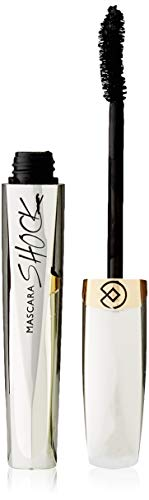 Collistar Mascara Shock (Tono Nero Shock) - 8 ml.