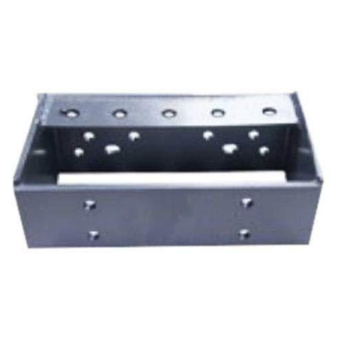 Weight Bracket Kubota BX2230 BX2360 B3350 BX1830 B2630 BX2370 BX1860 BX2660 BX1500 BX25 B2320 BX24 B3030 BX1870 B2620 BX1850 BX2670 B2650 B2920 BX2200 BX1800 BX2350 BX23 BX22 Yanmar SC2400 SC2450