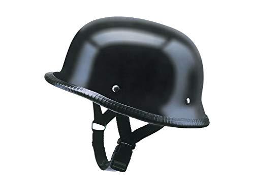 Preisvergleich Produktbild Kochmann RedBike RK-310 Jet Braincap Helm,  XXL